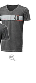 HELD T-Shirt homme